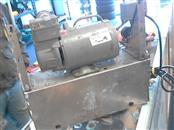 THOMAS Spray Equipment LGH-310